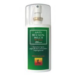 Jaico mosquito repellent 75ml DEET 30%