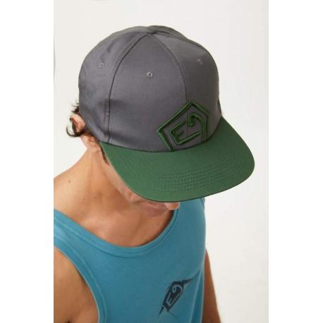 Cepure JOE
