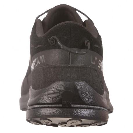 Apavi TX2 Leather