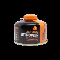 JETPOWER MIX 100g