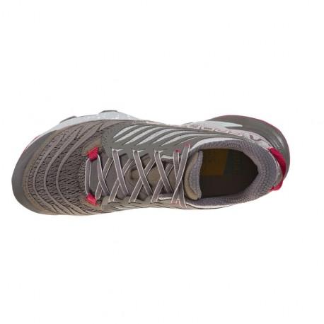 Skriešanas apavi AKASHA Woman