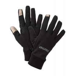 Cimdi Connect Glove