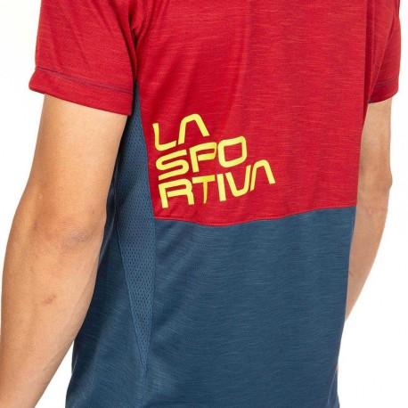 Krekls CRUNCH T-Shirt M
