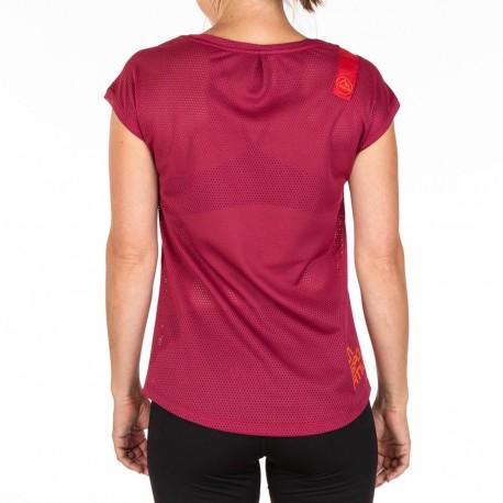 Krekls TRACTION T-Shirt W