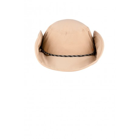 Cepure Shade Hat