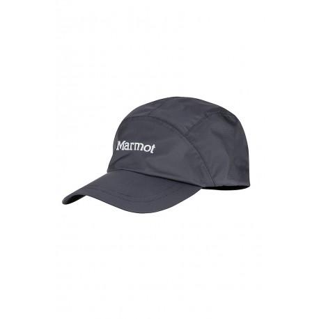 Cepure Precip Eco Baseball Cap