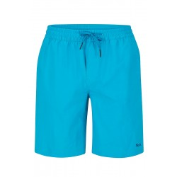 Allomare Short