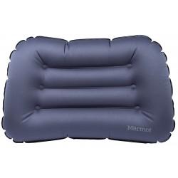 Cumulus Pillow