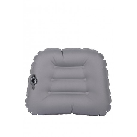 Spilvens Nimbus Pillow
