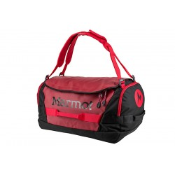Long Hauler Duffle Medium
