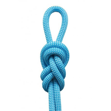 Dinamiskā virve NEXT 9.6 II EDP