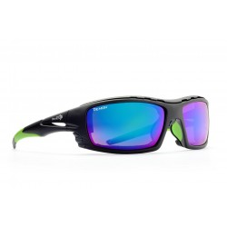 Brilles DMN OPTO OUTDOOR RX 4cat