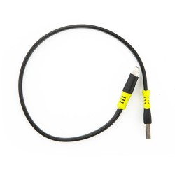 Kabelis Lightning Adventure Cable