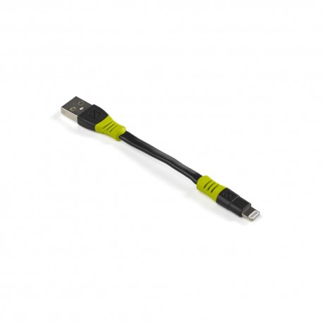 Kabelis Lightning Adventure Cable