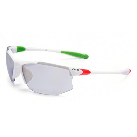 Brilles NRC S11 Photochromic