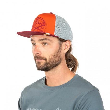 Cepure HIPSTER Trucker