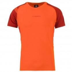 Krekls MOTION T-Shirt M