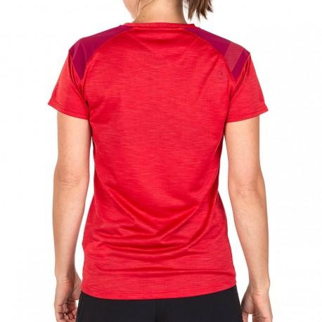 Krekls TX TOP T-Shirt W