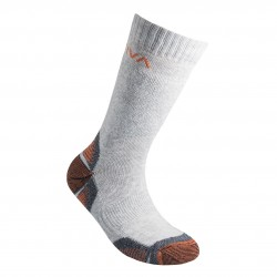 Kids Mountain Socks