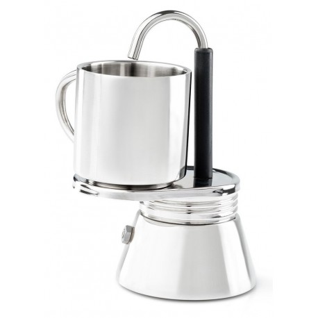 Mini Espresso Set 1 Cup