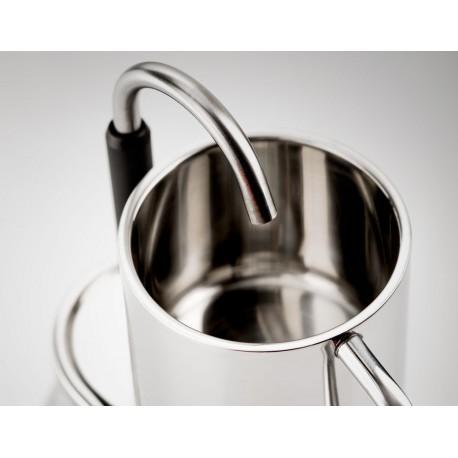 Kafijas aparāts Mini Espresso Set 1 Cup