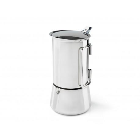 Kafijas aparāts MOKA Espresso Pot