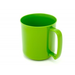 Cascadian Mug 14FL.oz (414ml)