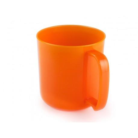Cascadian Mug 14FL.oz (414ml)