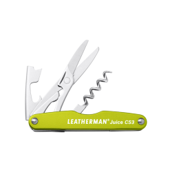 Multitool JUICE CS3