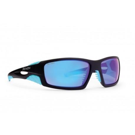 Brilles DOME 3cat