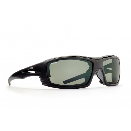 Brilles DMN OPTO OUTDOOR RX Photochromic
