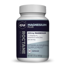 Piedeva Magnesium Plus Capsules