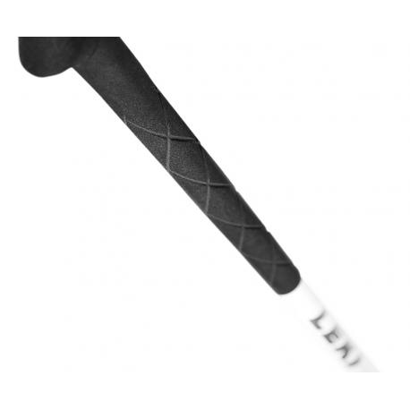 Micro Vario Carbon Lady, ELD/SL2