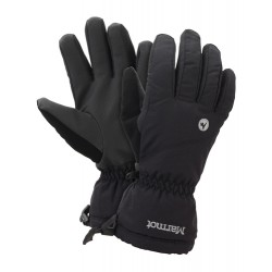 Cimdi Wms On-Piste Glove