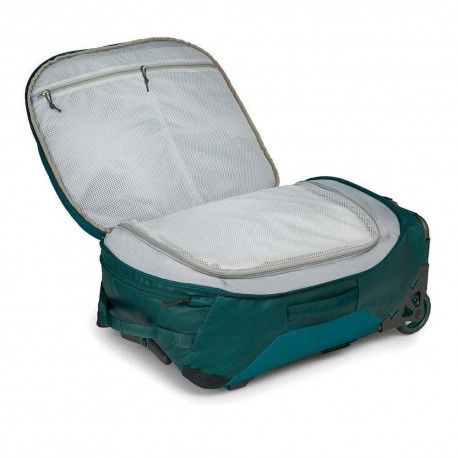 Rolling Transporter Carry-On 38