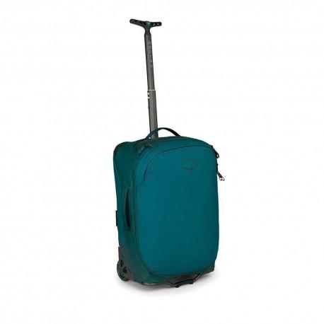 Koferis Rolling Transporter Carry-On 38