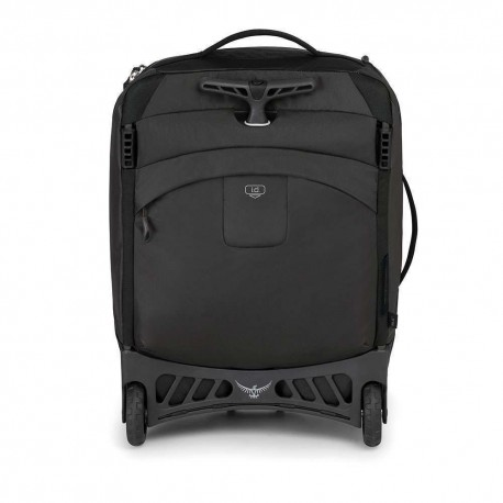 Rolling Transporter Global Carry-On 30