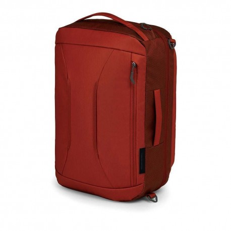 Global Carry-On 36