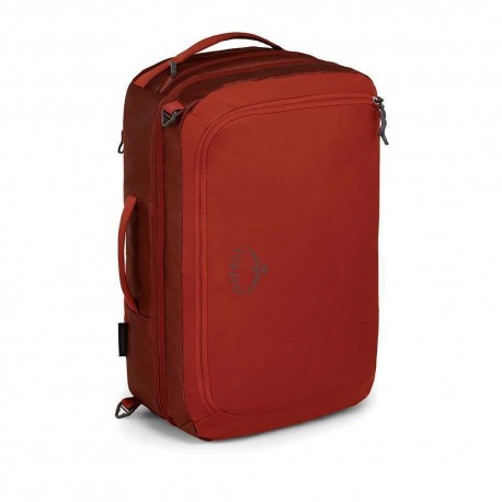 Soma Transporter Global Carry-On 36