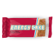 Batoniņš Energy Cake