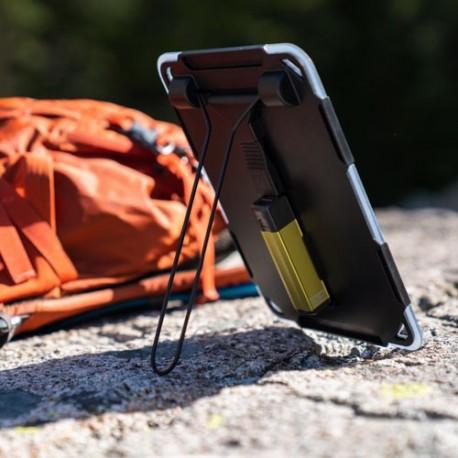 FLIP 12 Solar Kit (with Nomad 5)