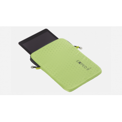Padded Tablet Sleeve 10