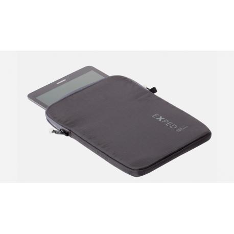 Padded Tablet Sleeve 10