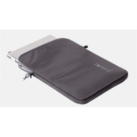 Padded Tablet Sleeve 13