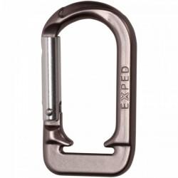 Karabīne Pack Accessory Carabiner