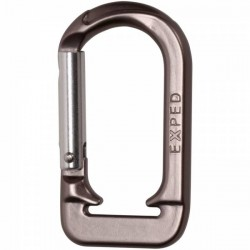 Pack Accessory Carabiner