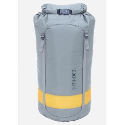 VentAir Compression Bag, L