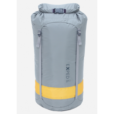 Kompresijas maiss VentAir Compression Bag, L