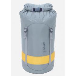 VentAir Compression Bag, M