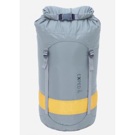 Kompresijas maiss VentAir Compression Bag, M